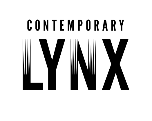 https://contemporarylynx.co.uk